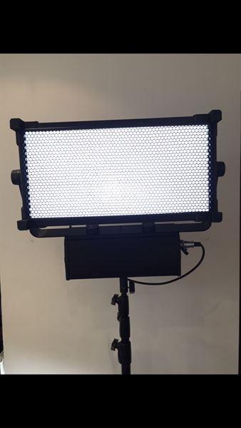 SOFT PANEL LED lights