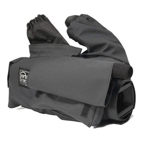PortaBrace RS-EX3B rain jacket