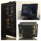 JVC DT-V9L1D HD monitor
