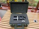 1000mm Nikkor f11 Mirror Lens with Nikon & B4 Mounts