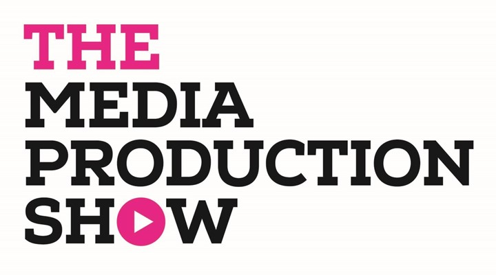 Media Production and Technology Show 2021