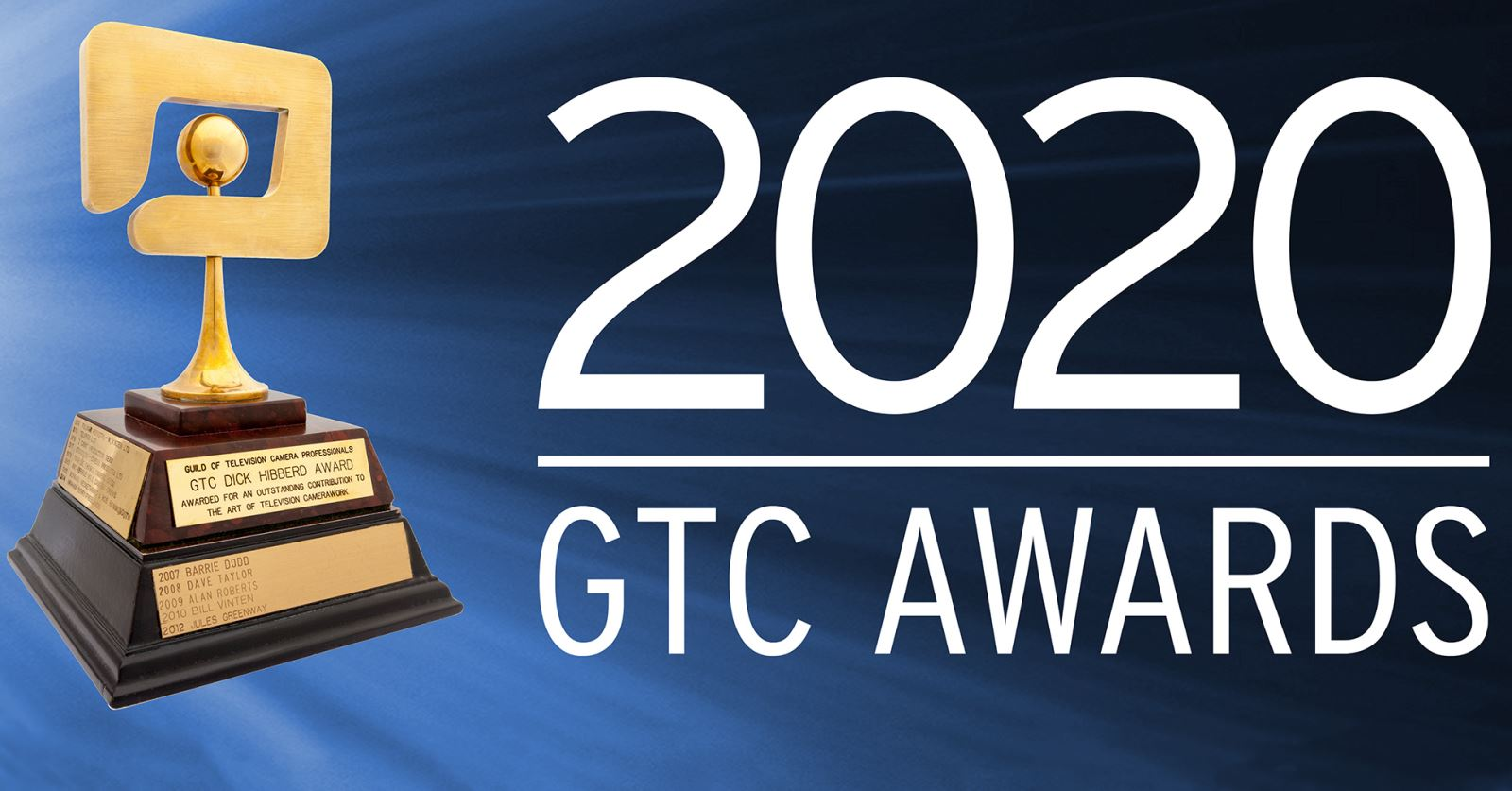 The nomination period is now closed for 2020 but you can nominate for the 2021 Awards – click to see 2020 nominations