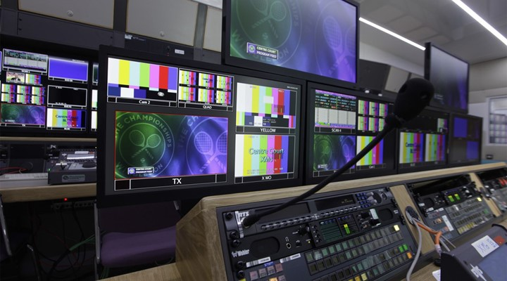 New UHD OB trucks for NEP UK