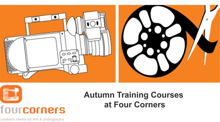 Free and subsidised training at Four Corners