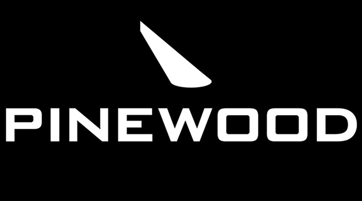 Pinewood Group launch plans for Screen Hub UK