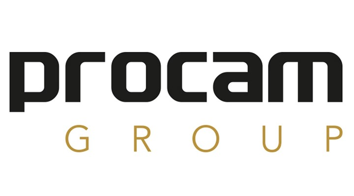 Procam secures investment from Inspirit Capital