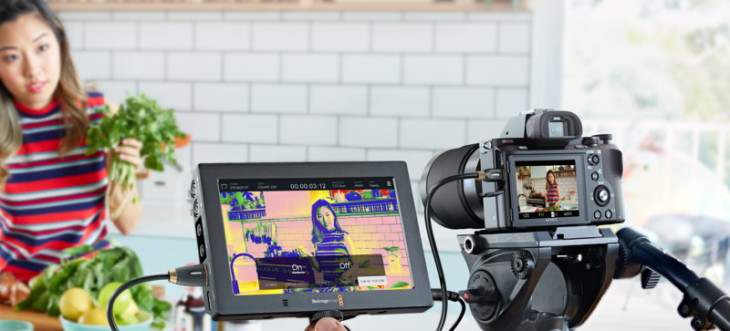 The Guild of Television Camera Professionals : IBC news from